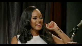 QUIT SAYING THE 'N' WORD. MALAYSIA PARGO