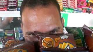 (JR SUMO) COMUNIDADE CARENTE DE BARRA DE JANGADA   O GAY  COM VERGONHA
