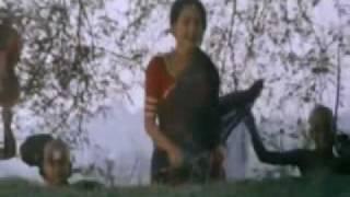Kuch Mere Dil Ne Kaha