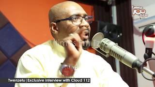 Cloud 112: Kanumba hakufa na Bongo Movie, Gabo anafanya vizuri lakini anasindikizwa na Kiki