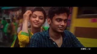 Kadhale Unakkenna Pavam Seitheno Video song | Kadhal Kan Kattudhe