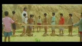 Chinni Chinni Aashalanni Chindulesene || Songs|| Jayam Manadera