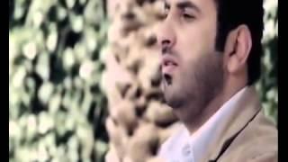 اغاني سوريه روعه 2014