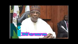 APC leaders in Yobe urge guber aspirants to accept Gaidam