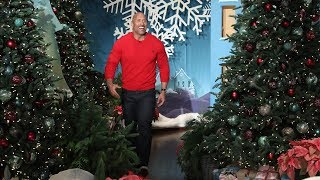 Dwayne Johnson Has Exciting Baby News!