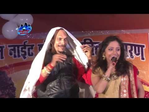 hatho me mehandi mage sindurwa singer amrita dixit & rahul halchal live show