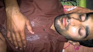 Firon Ki Lash Dunya Kay Liye Ibrat Ka Nishan - Maulana Tariq Jameel