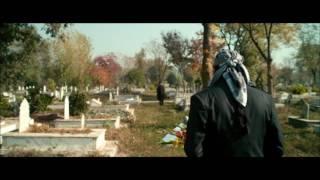 Sniper Shot 1 | Action Scene | Waar