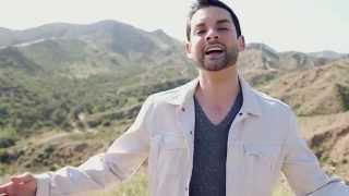 "Drew Tablak's Greek Fire ""Top Of The World"" cover music video."