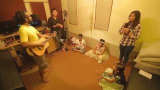 Ek Dish Dui Cook with Swagata ( Teaser -2 )