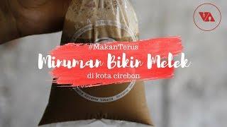Kopmil Makcoy | Voela Cirebon