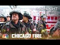 Download Video Download What's in the Mug? - Chicago Fire (Episode Highlight) 3GP MP4 FLV