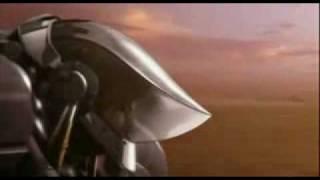 Paul Oakenfold - Switch On