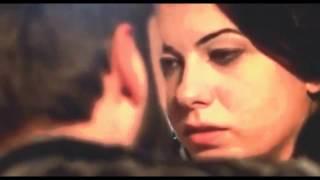 Nigar & Ibrahim - Love The Way You Lie