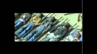 Rang De Basanti DELETED and MAKING Scenes| Aamir Khan | Madhavan | Siddharth | Sharman Joshi |