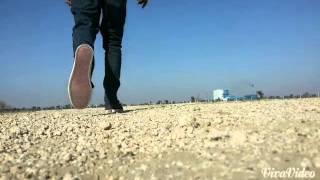 Sanam re sanam re song dance video by khushal saraswat velentinspsl