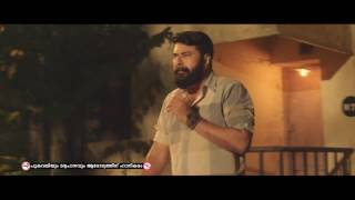 The Great Father Official Teaser | Mammootty | Sneha | August Cinema |Haneef Adeni | Prithviraj
