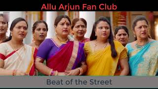 Best bangla tamil mix song 2017_2018