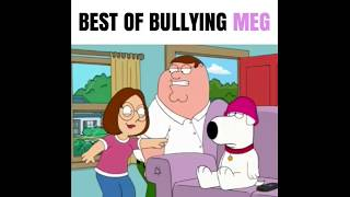 Best Of Bullying Meg