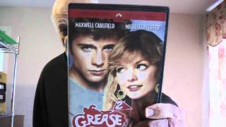 DVD Review Movies I was In Hollywood Extra Stories