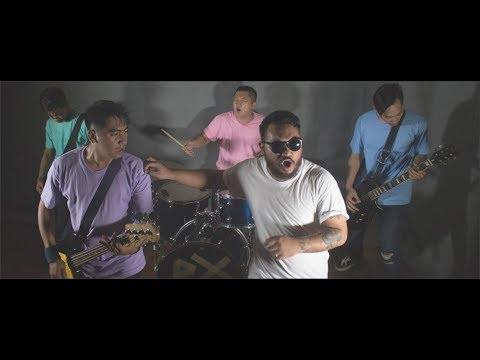Xxx Mp4 Benten Pelangi Official Music Video 3gp Sex