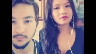 Khuda jane cover song