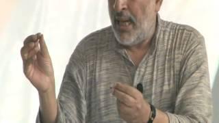 ARVIND GUPTA - HINDI - MATHS THROUGH ACTIVITIES - Inspire Lecture