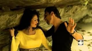 Shakib and Laili Zahidi Dilam Afghan Music 2013