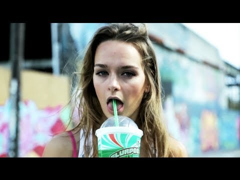 Download Pot Shop - Macklemore Thrift Shop PARODY HD Mp4 3GP Video and MP3