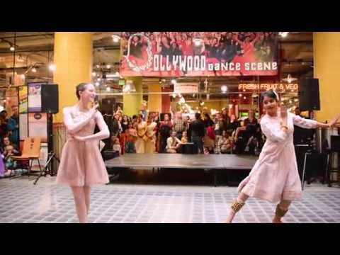 Xxx Mp4 Hot Indian Dance Off Season 4 Prelims Ballet Bolly 3gp Sex