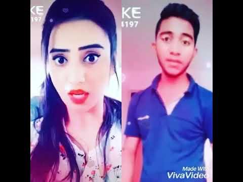 Xxx Mp4 Achhara Singh I Love You 3gp Sex