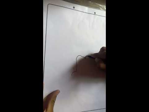 Xxx Mp4 Beeg Video Hd 3gp Sex