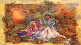 Dokhtar Shirazi | دختر شیرازی