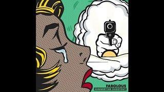 03. Fabolous - Doin It Well Feat. Nicki Minaj & Trey Songz (Prod. By Cardiak x Critical) Summertime