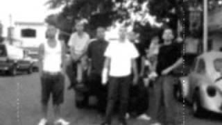 Sangre de Barrio - Under Side 821