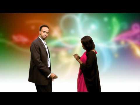 Abdihamiid iyo Hodan Hees cusub Somali 2011 Erayadii Ibrahim Eagle