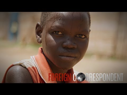 Xxx Mp4 Can Music Save South Sudan Foreign Correspondent 3gp Sex