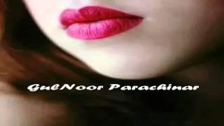 Sadiq Afridi New Pashto Song  - Speena Workia