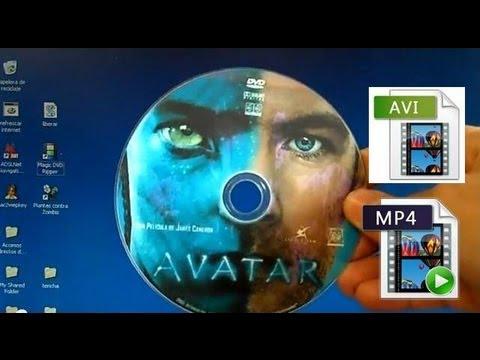 Xxx Mp4 Convertir DVD A Otro Formato Para Verlo En Cualquier TV Via USB 3gp Sex