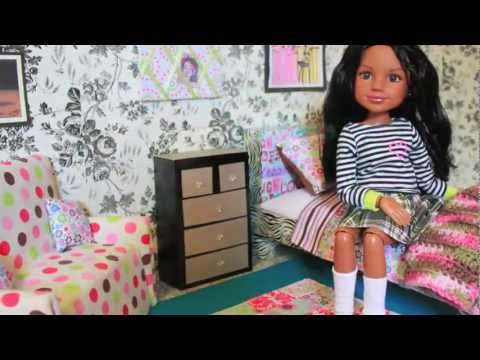 Xxx Mp4 How To Make An 18 Inch Doll Bed 3gp Sex