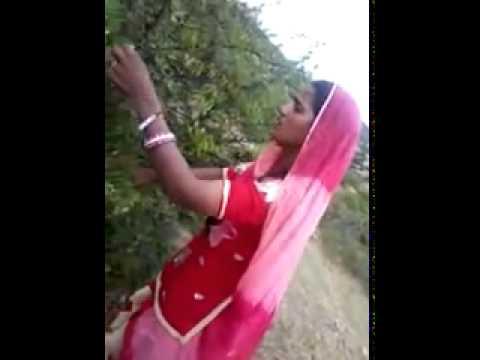marwadi girl