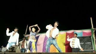Soppana Sundari Nan Thaneee... Village Glamour Dance