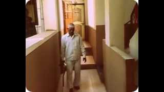 physiotherapy for hemiparesis cases-13012013010.mp4