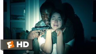 The Purge (5/10) Movie CLIP - You Are Going to Die Tonight (2013) HD