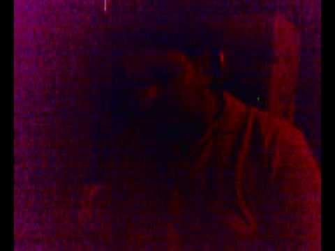 Xxx Mp4 Dj Akash 31st Night Mp4 3gp Sex
