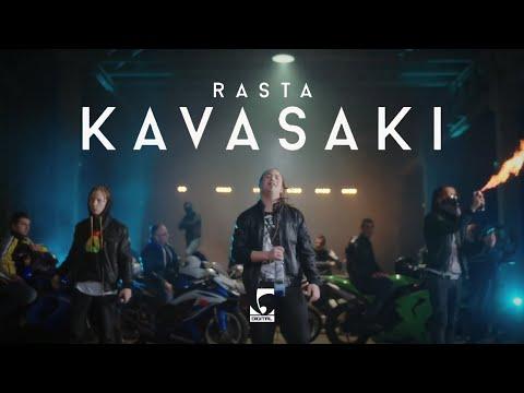 Xxx Mp4 Rasta Kavasaki OFFICIAL VIDEO 2014 3gp Sex