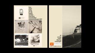 Mixtape: Đi Cùng Năm Tháng - TayNguyenSound (Full / TAS Release)