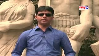 MYTV Amrao Pari নজরুল ইসলাম মাসুদ খান । পর্বঃ ৬৬