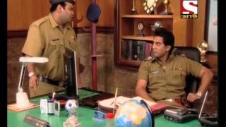 FIR - (Bengali) - Episode 42