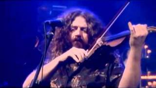 Kansas    --     Dust   in    the   Wind   [[ Official    Live   Video    ]]  HQ
